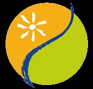 Naturheilpraxis Geißler - Logo